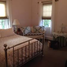 The Lake George Bed and Breakfast 16 s Bed & Breakfast