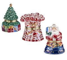 Qvc Christmas Trees Uk by Precious Qvc Christmas Decorations Uk Outdoor Tree Indoor Shopping