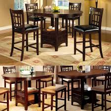 Raymour And Flanigan Kitchen Dinette Sets by Apartments Agreeable Apartment Furniture Archives Fitness And
