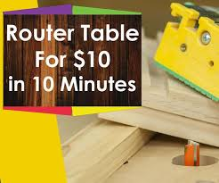 best 25 router projects ideas on pinterest router woodworking