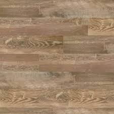 flooring tile vs wood flooring costs and floor combination