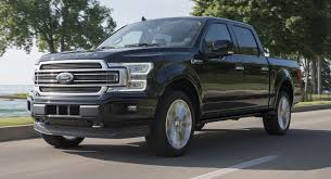 Ford F-150 Limited Gets A Price Hike And Power Bump For 2019 | Carscoops New Used Ford Dealer In Georgetown Tx Mac Haik Lincoln Glamping Truck Aljubarrota Updated 2019 Prices Pin By Ruelspotcom On F100 Pickup Trucks Pinterest Custom 6 Door For Sale The Auto Toy Store Hemmings Find Of The Day 1952 F1 Pickup Daily Six Recalls Affect 2015 F150 2016 Explorer 12008 2017 Super Duty F250 F350 Review With Price Torque Towing Lease Deals Best Upland Ca Most Expensive Raptor Is 72965 Xlt Sport Supercrew 27 Ecoboost 4x4 Road Test At Vista Woodland Hills Vin Ranger 2018 Specs Features