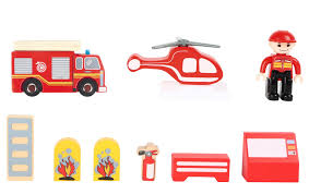 Fire Station & Accessories Paw Patrol On A Roll Marshall Figure And Vehicle With Sounds Truck Service Bodies Alberta Products Dematco Manufacturing Inc Fire Accsories Flower Mound Tx Department Official Website Custom Made With High Quality Steel Dieters Pin By Madhazmatter On Foreign Apparatus Pinterest Viga Station Buy Online In South Africa Eone For Sale Items Spmfaaorg Page 5 Isuzu Td70e Aerial Ladder Engine Definitiveink Covers Bed San Diego 107 Pick Up