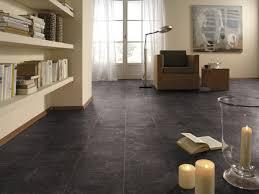 Floor Tiles Living Room