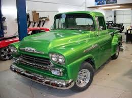 Metallic Lime Green Restored. | 1958 Chevy Truck Restore | Pinterest ... The Ultimate Peterbilt 389 Truck Photo Collection Lime Green Daf Reefer On Motorway Editorial Image Of Tonka Turbine Hydraulic Dump Truck Lime Green Ex Uncleaned Cond 100 Clean 1971 F100 Proves That White Isnt Always Boring Fordtruckscom 2017 Ram 1500 Sublime Sport Limited Edition Launched Kelley Blue Book People Like Right Shitty_car_mods Kim Kardashian Surprised With Neon Gwagen After Miami Trip Showcase Page House Of Kolor 1957 Ford Tags Legend Ford F100 Stepside Styleside Spotted A 2015 Dodge 3500 Cummins In I Think It A True Badass Duo Nissan Gtr And Avery