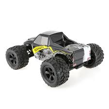 PXtoys NO.9200 1/12 4WD 2.4G 40KM/H Pick-up Off-Road Electrical RC ... Hsp 110 Scale 4wd Cheap Gas Powered Rc Cars For Sale Car 124 Drift Speed Radio Remote Control Rtr Truck Racing Tips Semi Trucks Best Canvas Hood Cover For Wpl B24 116 Military Terrain Electric Of The Week 12252011 Tamiya King Hauler Truck Stop Lifted Mini Monster Elegant Rc Onroad And News Mud Kits Resource Adventures Scania R560 Wrecker 8x8 Towing A King Hauler