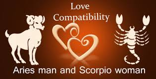 Cancer Man And Scorpio Woman In Bed by Aries Man And Scorpio Woman Love Compatibility Aries U0026 Scorpio
