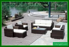 outdoor furniture covers target simplylushliving