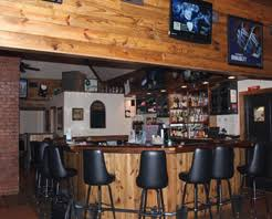 The Dining Room Kerns Street Inwood Wv by J T U0027s Neighborhood Bar U0026 Grill Inwood Reviews And Deals At