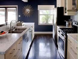 tag for images kitchens with light oak cabinets shaker oak