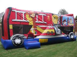 Fire Truck Bounce House Rental Nj, | Best Truck Resource Hire A Fire Truck Ny About Us Childrens Parties F4hire Mobile Bar In Manchester And The North West At Yours New Tanker Fire Town Of Siler City Bounce House Rental Nj Best Resource Vintage Engine 1950s Aec Ldon Lego Custom Moc Youtube Adventures Melbourne