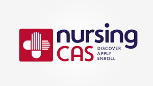 NursingCAS | The Centralized Application For Nursing Programs Applicationwalkthrough 72018 Bsn Traditional Degree Program Utmb School Of Nursing In Approved Cadian Online Pharmacy Chewable Viagra Nursingcas The Centralized Application For Programs Tips The Cycle Launch Getting An Advanced Cards Jkcards Page 70 Zamokuhle Private Hospital Vacancies Pdf Free Download