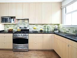 Herringbone Backsplash Tile Home Depot by Patterned Backsplash Tiles Interior Herringbone Tile Pattern