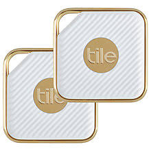 Tile Key Finder Uk by Tile Gadgets John Lewis