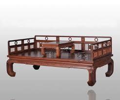 hotel mahagoni möbel burma palisander doppel sofa neue chinesische zen einzigen arhat bett wohnzimmer massivholz schönheit stuhl