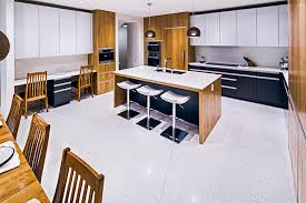 For Architects And Builders Seeking Products That Will Minimize Environmental Impact Thin Set Epoxy Terrazzo Has Proven To Be A Dream Material