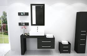 60 Inch Bathroom Vanity Single Sink Canada by Modern Bathroom Vanity U2013 Artasgift Com