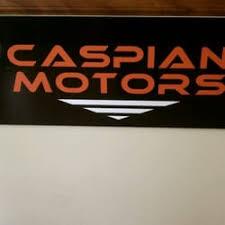 Yelp Lamps Plus Laguna Hills by Caspian Motors 24 Reviews Auto Repair 23221 Peralta Dr