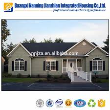 100 Villa Plans And Designs New House Prefabricated Steel Houses Homes For Sale Buy Prefabricated HousePrefabricated Log HomeDuplex Homes Product On
