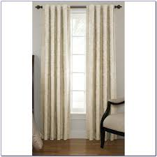 soundproof curtains curtains for industry ebay brisbane uk india