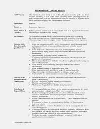 13 Catering Job Description Resume Entire – Markposts – Resume ... Your Catering Manager Resume Must Be Impressive To Make 13 Catering Job Description Entire Markposts Resume Codinator Samples Velvet Jobs Administrative Assistant Cover Letter Cheerful Personal Job Description For Sales Manager 25 Examples Cater Sample 7k Free Example Rumes Formats Professional Reference Template Guide Assistant 12 Pdf Word 2019 Invoice Top Pq63