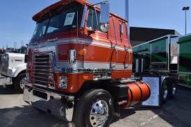 100 Custom Built Trucks More Views Of Stunning Show Trucks At MATS