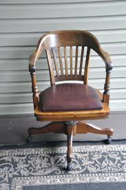 articles with antique mission oak desk for sale tag terrific