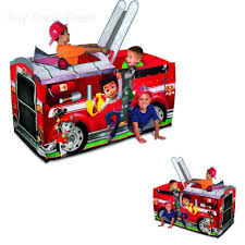 Playhut Paw Patrol Marshall Playtent, Colorful Fire Truck Kids ... Kids Fire Truck Cartoon Illustration Children Framed Print F12x3411 Best Choice Products Ride On Fire Truck Speedster Metal Car Kids Personalized Water Bottle Firetruck Bellalicious Boutique 9 Fantastic Toy Trucks For Junior Firefighters And Flaming Fun Cheap Truck Find Deals On Line At Alibacom Cartoon Emergency Transport Isolated Stock Photo Tonka If I Could Drive A Corner Services Christmas Ornament Dibsies Coloring Videos Big Transporting Monster Street 2 Seater Engine Shoots Wsiren Light Unboxing Review Youtube Battery Operated Toys Anj Intertional