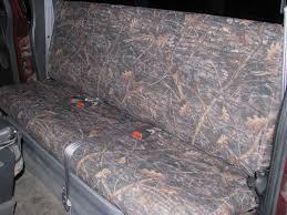 100 Ram Truck Seat Covers 2500 Rugged Fit Custom Fit Car