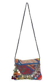zoda jewellery online bright colours prana wallet side bag