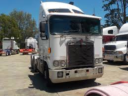 Trucks For Sale Archives - Rocklea Truck Parts Wanless Truck Parts 48 Lensworth St Coopers Plains 727 Specialist Updated Their Enquiry Car And Rv Specialists Quality Trucks For Sale Archives Rocklea Mobile Store Delivering Hauler Towing Auto Transport 4x4 Custom Off Road California Vehicle Truck Service Richmond Repair Fleet Maintenance Volkswagen Group Tps Youtube