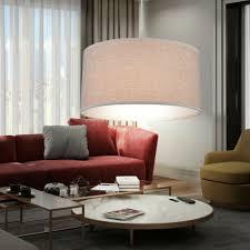 beleuchtung led pendelleuchte 7 watt hängele esszimmer