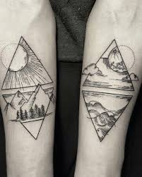 Four Essential Tattoo Techniques That You Need To Know