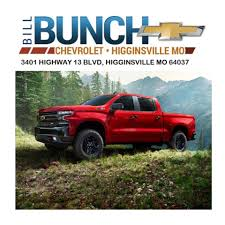 Heartland Chevrolet - Home | Facebook Why The Heartland Of America Cares So Much About Their Trucks Wide Museum Military Vehicles Recoil Cmv Truck Bus Paper Kenworth Tsmdesignco Youtube Amazoncom Maisto Fresh Metal Hauler Red Chevy Fire Trucking Acquisitions Put New Spotlight On Fleet Values Wsj Used Cars Trucks For Sale In Williams Lake Bc Toyota 2018 Silverado 1500 Trims Kansas City Mo Chevrolet Express Buys Washington Company 113 Million The Gazette Search Results Wrist Band Number Gbrai