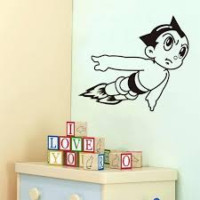 Ebay Wall Decoration Stickers by Articles With Wall Art Stickers Uk Ebay Tag Wall Art Stickers