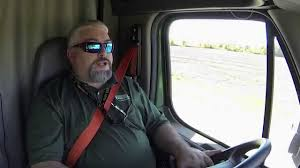 Ep.#5 - Sleep Apnea Testing - YouTube 118 Best Sleep Apnea Testing Images On Pinterest Ha Ha Trucking Industry Faces Ruling For Drivers Blog Virtual Labs Ep5 Youtube Helping Truckers Stay Awake The Road Talking And Apnoea Should Californias Truck Undergo Mandatory Commercial Deserve Better Costs For Dot Cpap America Sleep Apnea In Trucking Big Rig Banter Ep 17 2018 Sleepy How May Impact Safety Mayo Clinic Us Nixes Sleep Apnea Test Plan Truckers Train Engineers Trucking Industry Archives Surgical Solutions
