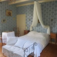 chambre d hote surgeres 17 chambres d hôtes de charme table gîtes la rochelle marais poitevin