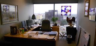 fice Space Rental in San Antonio Exceptional Legacy fice