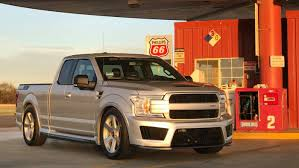 Saleen Automotive Reveals 700-horsepower Ford F-150 Based Sportruck Texas Twister 2008 Saleen S331 Sport Truck Debuts At State Fair City Car Driving Topic Supercab 152 22 Rare Trucks Part 2 2007 Ford F150 Pickup F267 Portland 2016 Launching A 700hp Dubbed The 2018 Sportruck The 700hp Xr Is A On Steroids Carbuzz Firehead67 Super Cab Specs Photos Modification Info Finally Shownwasnt Worth Wait Page 17 For Gta 4 Gta5modscom F 150 For Sale S Parts Sales Event With 292 Performance Autosport