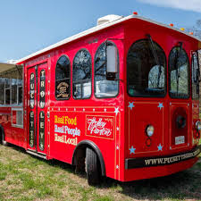 Nashville — National Food Truck Day