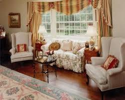 100 Interior Design Victorian Characteristics ICMT SET