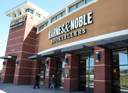 Barnes And Noble Summer Reading Program (Summer 2017) Barnes Noble Shares Soar On Report Of Privzation Offer Wtop Sckton Ca Mall Jobs Weberstown What Every Company Should Take From A Page Their Queens To Lose Its Locations At The End Year Offyougo Barnes And Noble Group In Berwynvalley Forge Clothes That Get Job Done Business Job Interview Outfits Lindenwooduniversity Twitter The Bookstore Nobles Beloved Quirky 5th Ave Store Has Closed For Good Redesign Puts First Pages Classic Novels Interview Bookseller Youtube
