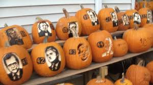 Kenova Pumpkin House by Pumpkin House 2016 Kenova Wva Youtube
