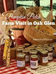 Oak Glen Pumpkin Patch Yucaipa by One Of The Reasons I Love Fall Oak Glen Is My Favorite Place To