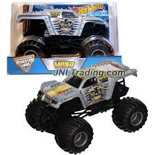 Hot Wheels Year 2016 Monster Jam 1:24 Scale Die Cast Metal Body ... Quadrasteer In Action 2005 Gmc Sierra 4 Wheel Steering Youtube Old Door Chevy Truck With Wheel Steering Imgur Wild 4ws Truggy Rccrawler 2018 New Gmc 2500hd 4wd Crew Cab Standard Box At Banks Tamiya 118 Rc Konghead 6x6 G601 Kit United Pacific Industries Commercial Truck Division Hot Wheels Year 2014 Monster Jam 124 Scale Die Cast Metal Body Sierra 1500 Z71 Offroad V8 Wheel Drive With Custom Rims Super Heres Exactly What It Cost To Buy And Repair An Toyota Pickup Truck Off Road Classifieds Chase