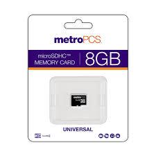 Amazoncom Samsung Galaxy J8 32GB J810MDS 60