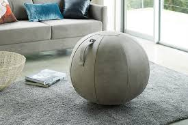 With SITTING BALL CHAIRS LUNO LEATHERETTE シーティングボールルーノレザーレット Chair Chair  Balance Ball Cushion Pump Eero Aarnio Ball Chair Design In 2019 Pink Posture Perfect Solutions Evolution Chair Black Cozy Slipcover Living Room Denver Interior Designer Dragonfly Designs Replica Oval Shape Haing Eye For Buy Chaireye Chairoval Product On Alibacom China Modern Fniture Classic Egg And Decor Free Images Light Floor Home Ceiling Living New Fencing Manege Round Play Pool Baby Infant Pit For Area Rugs Chrome Light Pendant Scdinavian White Industrial Ding Table Stock Photo Edit Be Different With Unique Homeindec Chairs Loro Piana Alpaca Wool Pair