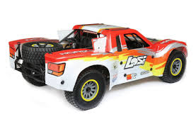 Losi Super Baja Rey 4WD Desert Truck 1:6 RTR (with AVC) Offer 11/18 ... Losi Mini Desert Truck 114 Scale 4wd Electric Brushless Rtr 110 Baja Rey With Avc Red R Losi 118 Minidesert Blue Robs Rc Hobbies Super 16 4wd Black Team 136 Micro Old Lipo Vs New Wheelie Xtm Monster Mt And Losi Desert Truck Groups In Hd Tearing It Up Microdesert B0233 Shop Your Way Meest Verkochtlosi Onrdelen Mini Kit 1913651128 Unboxing The Big Squid Car Losb0233t2 Cars Trucks
