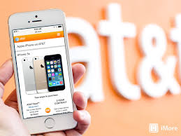 AT&T introduces new Mobile Value plans with no contract