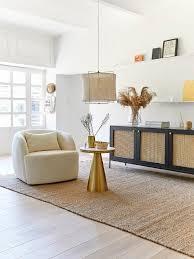 ideen und inspiration wohnzimmer modern gestalten westwing